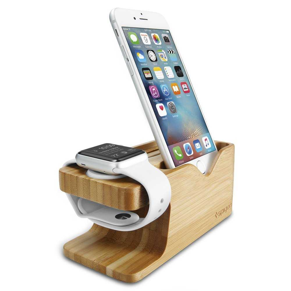 Best Charging Dock for iPhone 2020 : Buyer's Guide