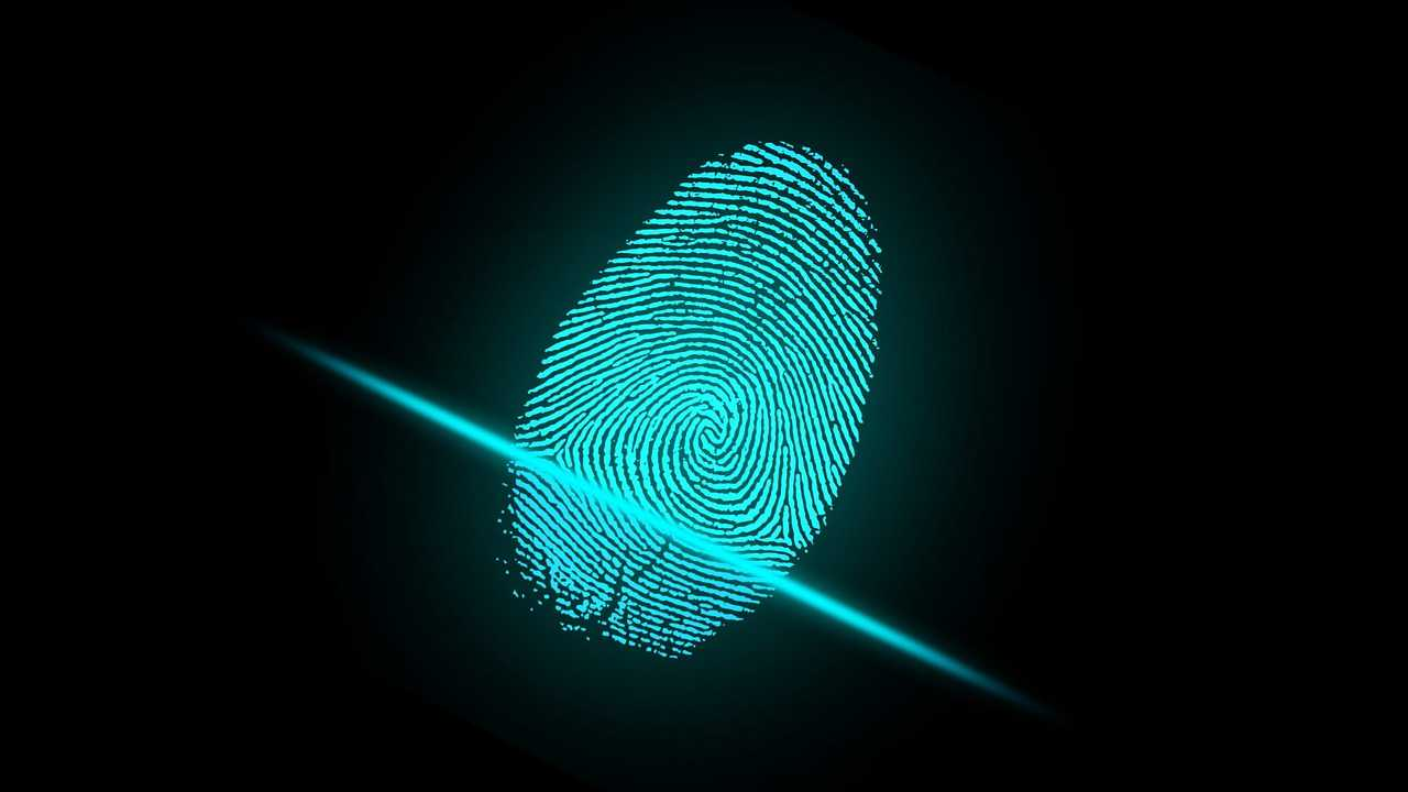 Top 10 best fingerprint scanner for windows PC in 2020 cover image