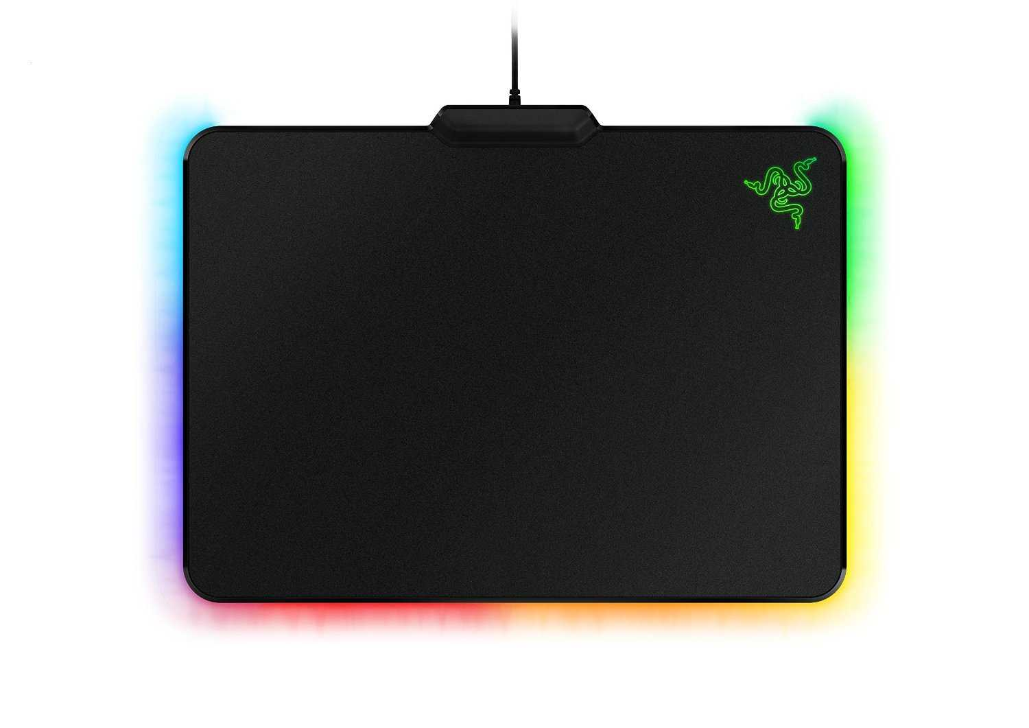 Best Gaming Mouse Pad Review 2020 : Buyer's Guide cover image