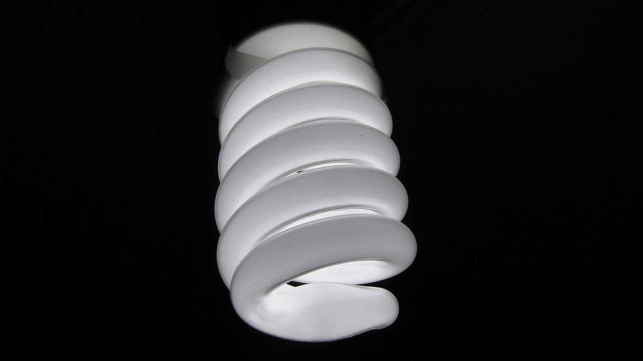 Top 10 best motion sensor light bulbs review (Updated : February - 2020 ) cover image