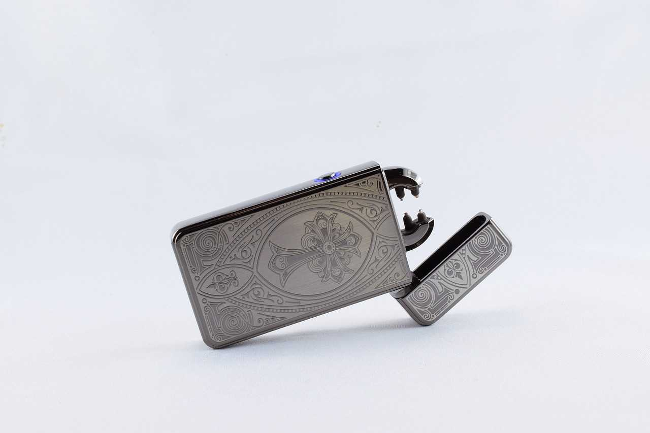 Top 10 best plasma electric lighter to check in 2020 cover image